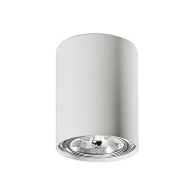 Naked C | Ceiling lamp by Vertigo Bird