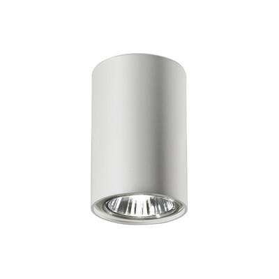 Naked D | Ceiling lamp by Vertigo Bird