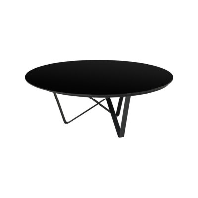 Narcissus Coffee Table by Koleksiyon Furniture