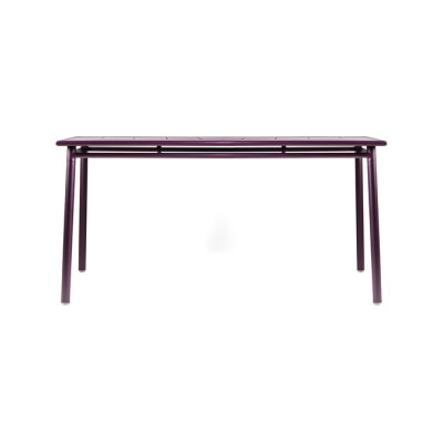 NC8683 Table by Maiori Design
