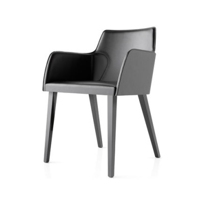 Ned Armchair by Bross