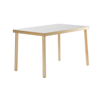 NICO Table by Zilio Aldo & C