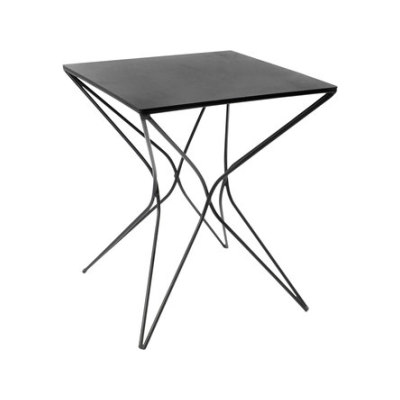 Niku Table by Serax