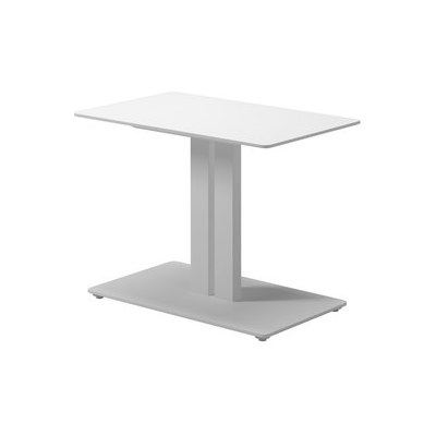 Nomad Side Table by Gloster Furniture