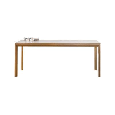 Nuovo Table by Neue Wiener Werkstätte