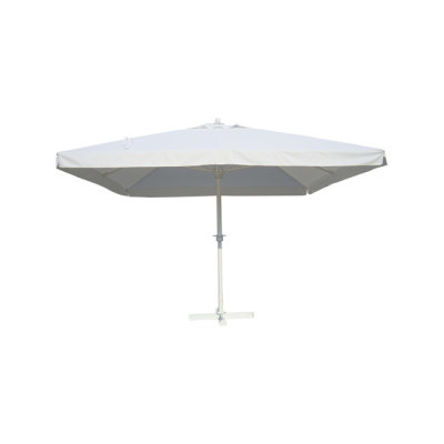 Ombra umbrella 400 by Point