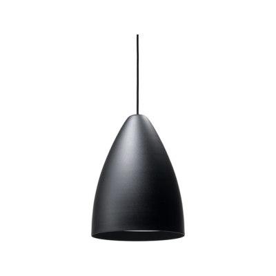Orbit Pendel by Gärsnäs