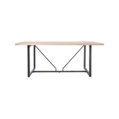 Origin Table by KFF