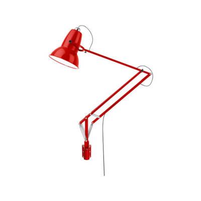 Original 1227™ Giant Wall Mounted Lamp by Anglepoise