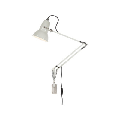 Original 1227™ Wall Mounted Lamp by Anglepoise