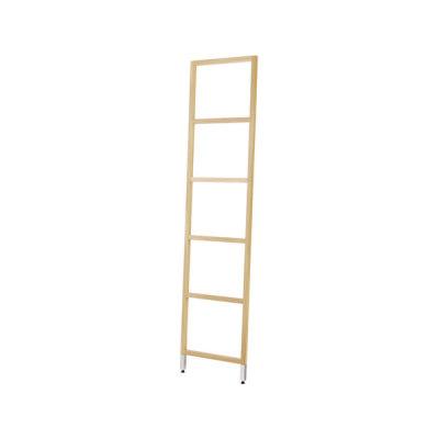 Oscar Ladder by Neue Wiener Werkstätte