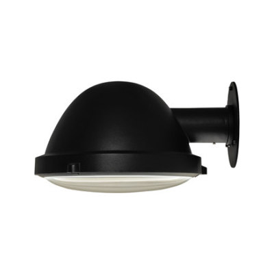 Outsider - wall lamp by Jacco Maris