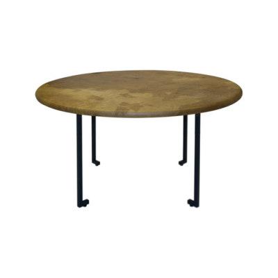 Ozon Table by Källemo