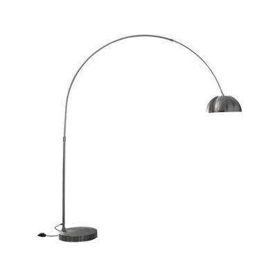 P-2164 | P-2165 floor lamp by Estiluz