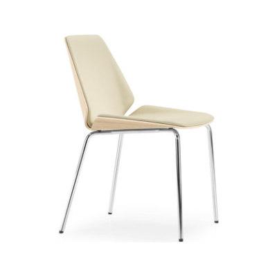 PALA Chair by Girsberger