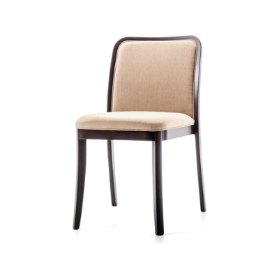 Palace Chair by Bross