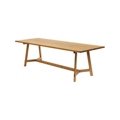PAPAT table by INCHfurniture