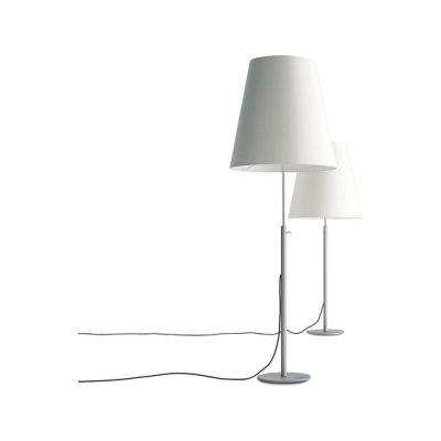 Para New floor lamp by Anta Leuchten