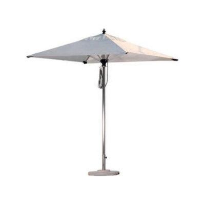 Parasol Umbrella 250cm x 8 Ribs by Akula Living