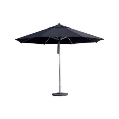 Parasol Umbrella 350cm x 8 Ribs by Akula Living
