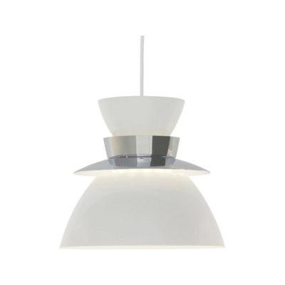 Pendant Lamp U336 by Artek