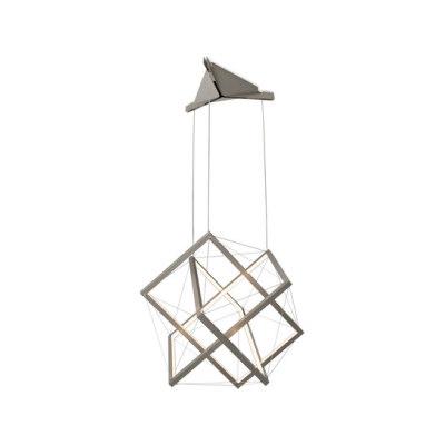 Pendelleuchte gs 1 by Mawa Design