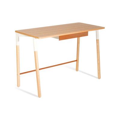 Penny Desk by Sauder Boutique