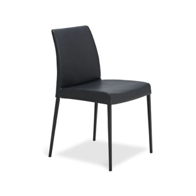 Perla chair low by Jori