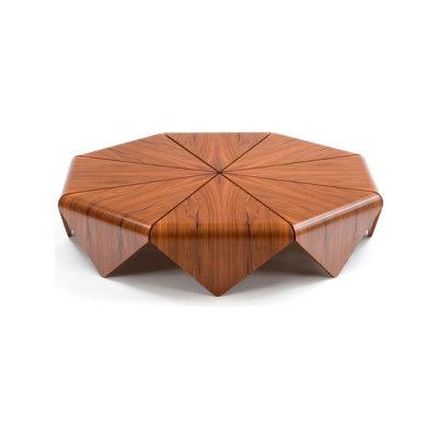 Petalas Coffe Table by Espasso