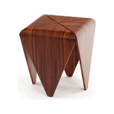Petalas Side Table by Espasso