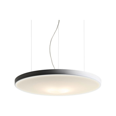 Pétale Suspension Light