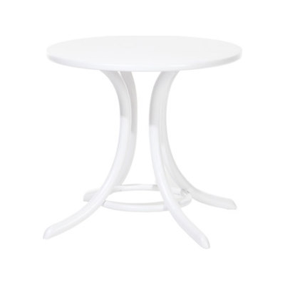 Petit Table by TON