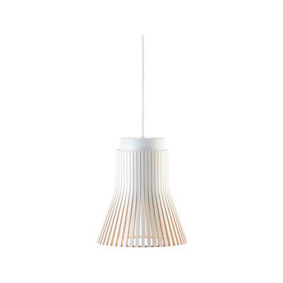 Petite 4600 pendant lamp by Secto Design