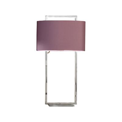 Pharos Table lamp by Christine Kröncke