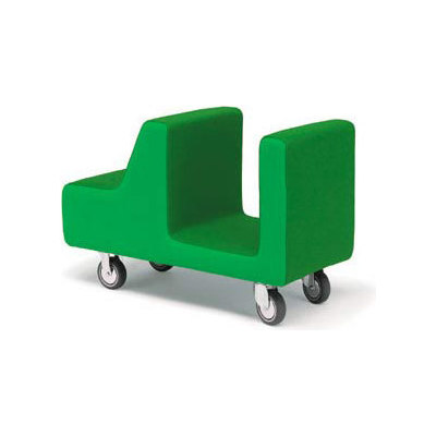 Pick-Up by OFFECCT