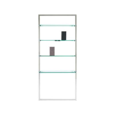 Pioneer R16 Wall shelf by Ghyczy
