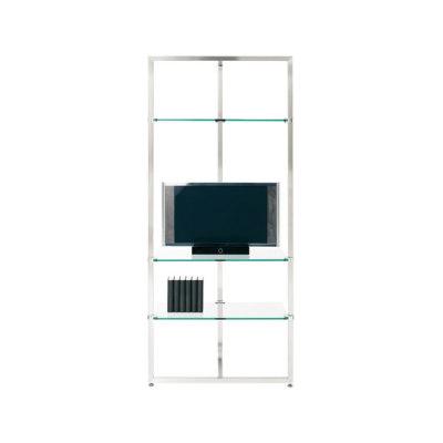 Pioneer R16F Wall shelf by Ghyczy