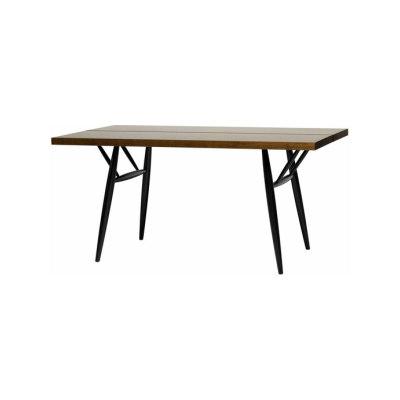 Pirkka Table by Artek