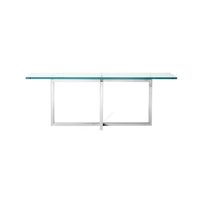 Pivot T48/4 Console table by Ghyczy
