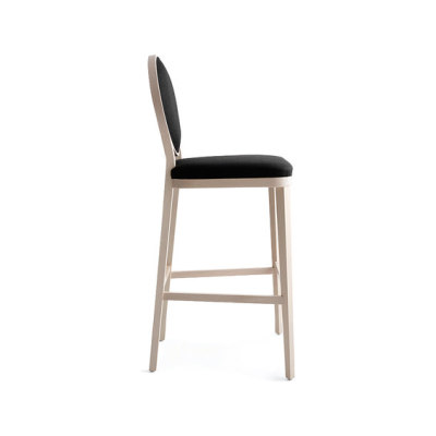 Plaza Barstool by Bross