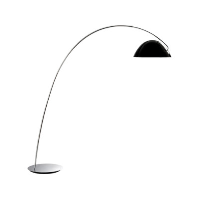pluma P-2959 floor lamp by Estiluz