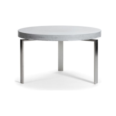 plus CIRCLETABLE by JENSENplus