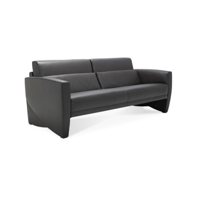Ponto Sofa by Jori