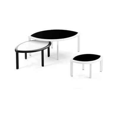 Premiere Coffee Tables by EGO Paris