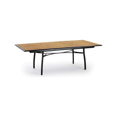 Premiere Dining Table by EGO Paris