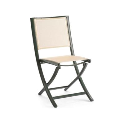Premiere Folding Side Chair by EGO Paris