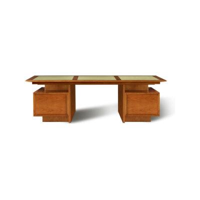 President Writing Desk