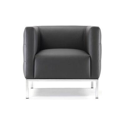 Prestige Armchair by Giulio Marelli