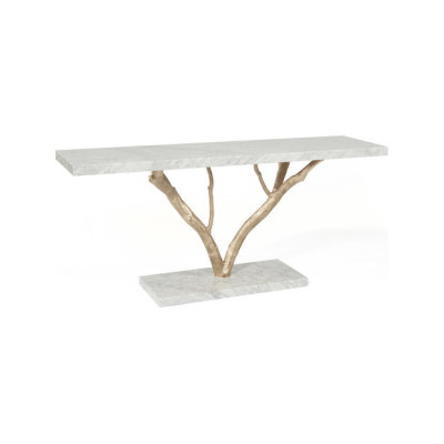Primitive | Console by GINGER&JAGGER