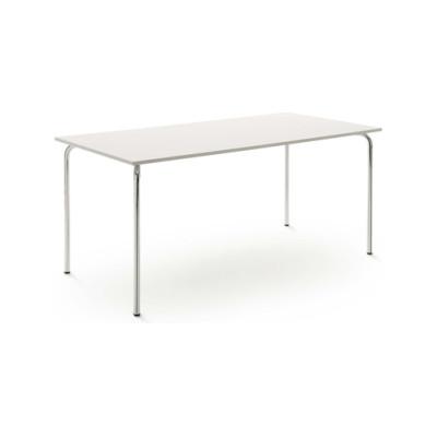 Pro Table 4 Legs by Flötotto